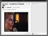 flipboard_video